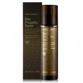 INTENSE CARE BEE PROPOLIS TONER