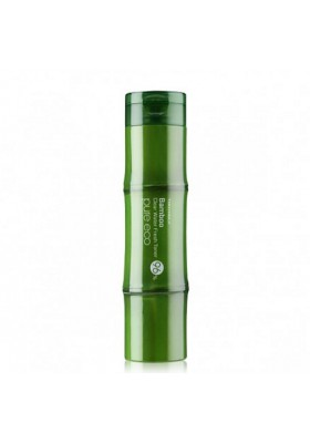 PURE ECO BAMBOO CLEAN WATER FRESH TONER
