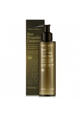 INTENSE CARE BEE PROPOLIS EMULSION