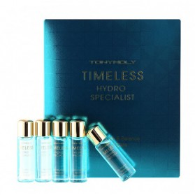 TIMELESS HYDRO SPECIALIST AMPOULE