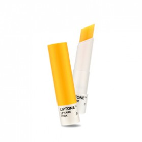 LIPTONE LIP CARE STICK - 01 HONEY MOISTURE