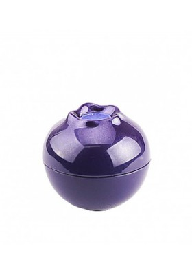MINI BERRY LIP  BALM - 02 BLUEBERRY
