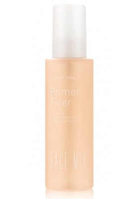 FACE MIX PRIMER FIXER
