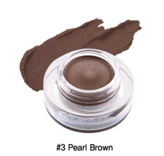 #03 PEARL BROWN